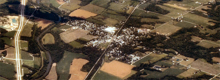 andrews-aerial-view